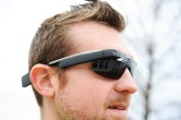 Google Glass - Image 16 of 21