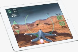 ARM Geomerics Acquisition Mobile Gaming