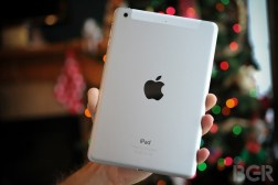 iPad Mini Price Cut