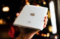 iPad mini review - Image 7 of 15