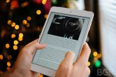 iPad mini review - Image 10 of 15