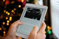 iPad mini review - Image 10 of 15