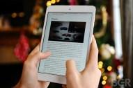 iPad mini review - Image 12 of 15