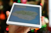 iPad mini review - Image 13 of 15