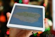 iPad mini review - Image 13 of 15