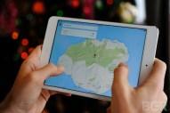 iPad mini review - Image 14 of 15