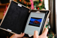 iPad mini review - Image 15 of 15