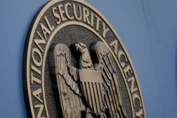 NSA-proof Encryption Services