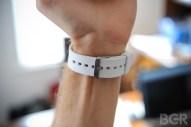Pebble Smartwatch - Image 3 of 18