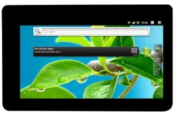World's Cheapest Android Tablet