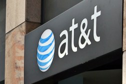 AT&T Unlimited Data Plans $100 Million Fine