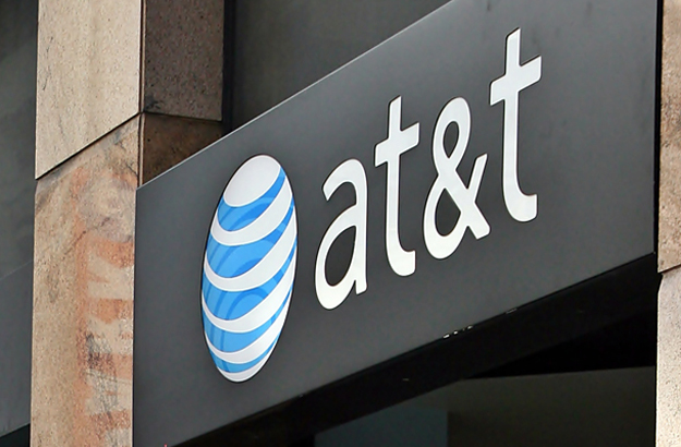 AT&T Sponsored Data Net Neutrality