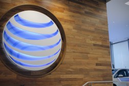 AT&T Sponsored Data Customers