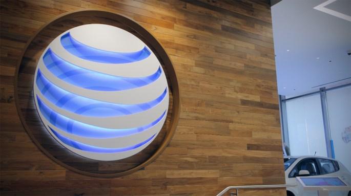 AT&T Upgrade Fee Increase