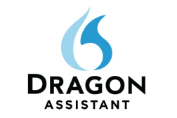 Dragon Assistant Always On Listening PCs