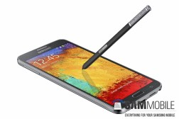 Galaxy Note 3 Neo Press Photos