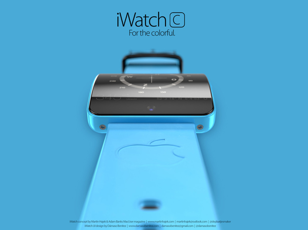 iWatch Smartwatch Sleep Features