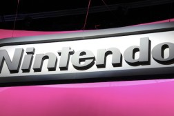 Nintendo Earnings Q3 2014