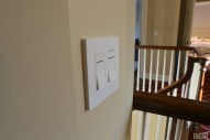 SmartThings Automated Home - Image 2 of 7
