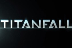 Titanfall Closed Beta Registration
