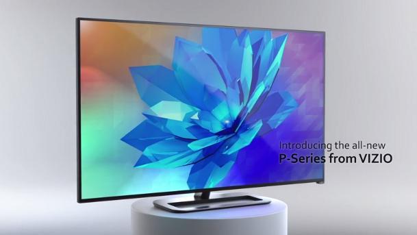 Vizio 4K TV Price