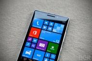 Nokia Lumia Icon Review - Image 2 of 10