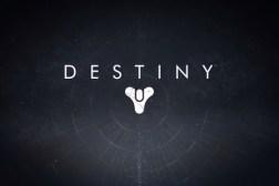 Activision Q4 2013 Results Destiny