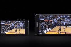 Galaxy Note 3 Ad