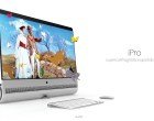 Awesome 'iPro' Concept: If the iMac had Mac Pro's baby, this is what it would look like - Image 26 of 26