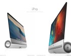 Awesome 'iPro' Concept: If the iMac had Mac Pro's baby, this is what it would look like - Image 1 of 26