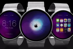 Apple iWatch Specs Rumor