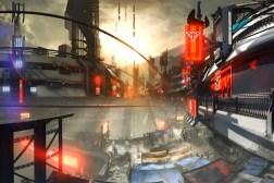 Killzone Shadow Fall 1080p