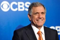 CBS Aereo Lawsuit