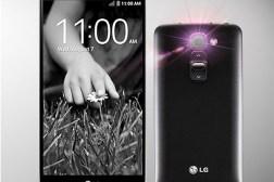 LG G3 Mini Specs Leak