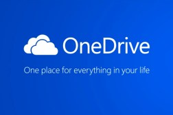 Microsoft OneDrive Unlimited Cloud Storage