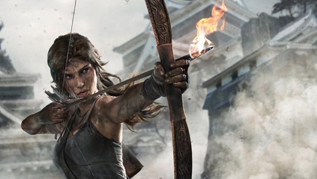 Best Video Games Of 2014