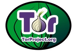 Heartbleed Bug Fix Tor