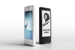 YotaPhone 2 Specs, Release Date