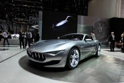 Best Concept Cars