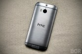 HTC One (M8) Review - Image 3 of 30