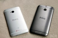 HTC One (M8) Review - Image 22 of 30