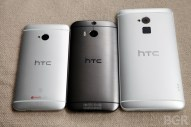 HTC One (M8) Review - Image 23 of 30