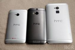 HTC One M8 Mini Release Date