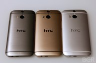 HTC One (M8) Review - Image 26 of 30