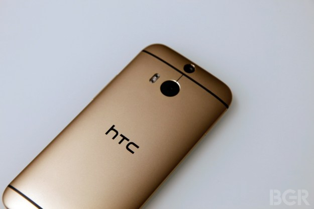T-Mobile HTC One (M8) Release Date and Price