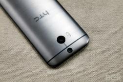 HTC Vs. Samsung Galaxy S5