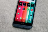 HTC One (M8) Review - Image 8 of 30