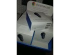 Chromecast close to attacking new markets, starting with Europe - Image 1 of 3