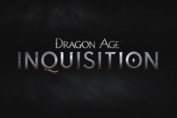 Dragon Age: Inquisition Trailer