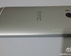 The potential best Android phone of the year is also the worst kept secret of the year - Image 6 of 15